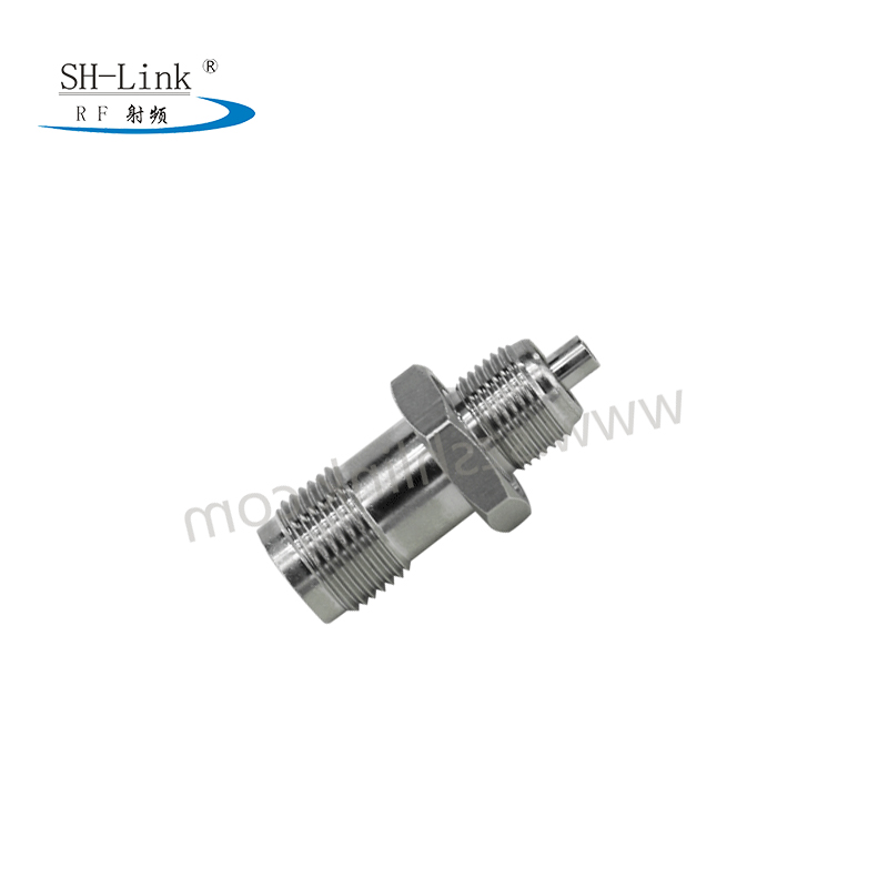 Reverse tnc connector bulk,TNC jack for RG174 RG316 coaxial cable