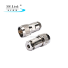 UHF male connector for RG58 cable